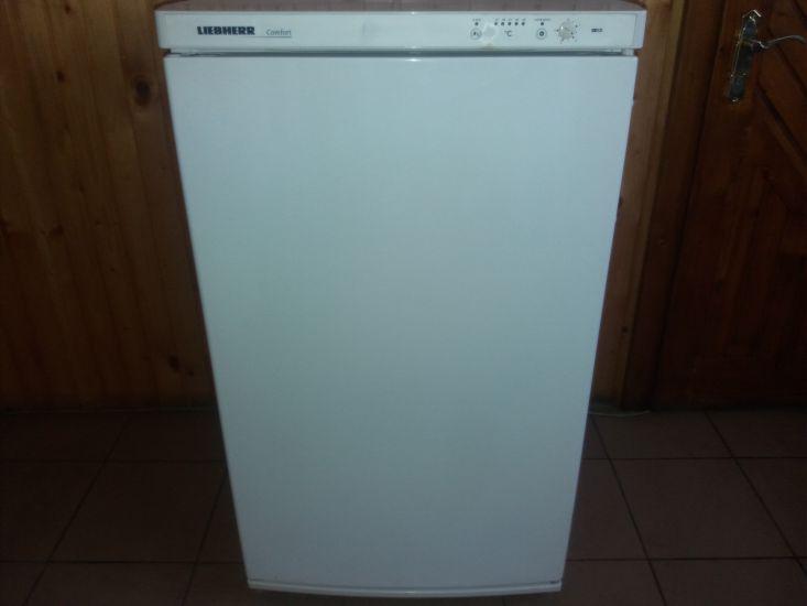 Морозильная камера б/у Liebherr (GS1663)